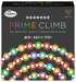 Prime Climb Thinkfun;Logikspiele - Bild 1 - Ravensburger