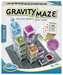 Gravity Maze Thinkfun;Logikspiele - Bild 1 - Ravensburger