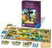 Broom Service Games;Strategy Games - image 2 - Ravensburger