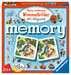 Meine schönsten Wimmelbilder memory® Spiele;Kinderspiele - Bild 1 - Ravensburger