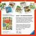 Meine schönsten Wimmelbilder memory® Spiele;Kinderspiele - Bild 2 - Ravensburger