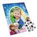my Ravensburger Puzzle Disney Frozen – 200 pieces in a metal box Jigsaw Puzzles;Children s Puzzles - image 4 - Ravensburger