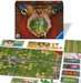The Rise of Queensdale Games;Strategy Games - image 2 - Ravensburger