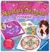 Classic Mandala-Designer Arts & Crafts;Mandala-Designer® - image 1 - Ravensburger