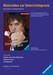 Materialien zur Unterrichtspraxis - Inge Meyer-Dietrich: Und das nennt ihr Mut Jugendbücher;Brisante Themen - Bild 1 - Ravensburger