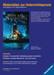 Materialien zur Unterrichtspraxis - Katherine Paterson: Die Brücke nach Terabithia Jugendbücher;Abenteuerbücher - Bild 1 - Ravensburger