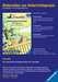 Materialien zur Unterrichtspraxis - Fabian Lenk: Krimigeschichten zum Mitraten Kinderbücher;Erstlesebücher - Bild 1 - Ravensburger