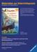 Materialien zur Unterrichtspraxis - Manfred Mai: Die Irrfahrten des Odysseus Bücher;Materialien zur Unterrichtspraxis - Bild 1 - Ravensburger