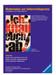 Materialien zur Unterrichtspraxis - Morton Rhue: Ich knall euch ab! Jugendbücher;Brisante Themen - Bild 2 - Ravensburger