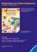 Materialien zur Unterrichtspraxis - Katja Königsberg: Das kleine Gespenst geht in die Schule Kinderbücher;Erstlesebücher - Bild 1 - Ravensburger