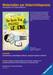 Materialien zur Unterrichtspraxis - Ashley Edward Miller: Der beste Tag meines Lebens Jugendbücher;Abenteuerbücher - Bild 1 - Ravensburger