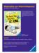 Materialien zur Unterrichtspraxis - Ashley Edward Miller: Der beste Tag meines Lebens Jugendbücher;Abenteuerbücher - Bild 2 - Ravensburger