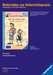 Materialien zur Unterrichtspraxis - Manfred Mai: Nur für einen Tag (Schulausgabe in Broschur) Kinderbücher;Erstlesebücher - Bild 1 - Ravensburger