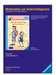Materialien zur Unterrichtspraxis - Manfred Mai: Nur für einen Tag (Schulausgabe in Broschur) Kinderbücher;Erstlesebücher - Bild 2 - Ravensburger